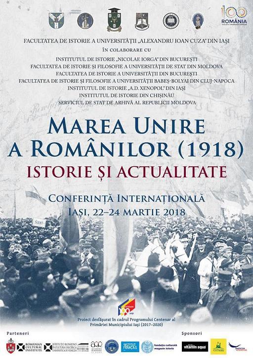 Calendario Ortodosso Rumeno 2020.Prossimi Eventi